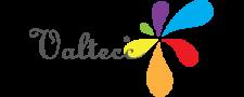 logo2y